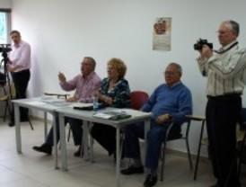 Casting de actores en San Fernando