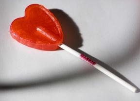 La administración concursal de Fiesta venderá sus caramelos por 20 millones