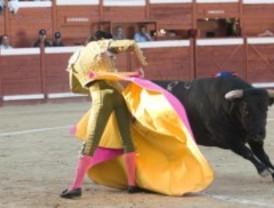 La mancomunidad del sureste declara la fiesta de los toros Bien de Interés Cultural
