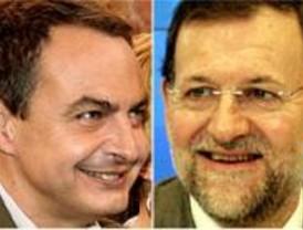 El primer debate se celebrará en IFEMA y el segundo en el palacio municipal Juan Carlos I