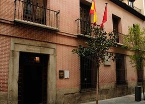 La Casa Museo de Lope de Vega representará las obras del autor un sábado al mes