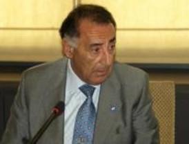 Santos Campano pide al Gobierno central duplicar el dinero a las pymes