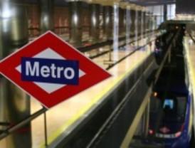 Metro organiza el primer certamen de fotografía con móvil