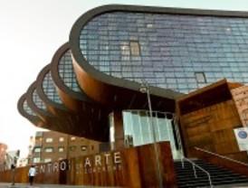 El Centro de Arte Alcobendas será la sede de la Orquesta Filarmónica de Madrid