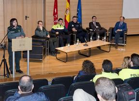 'Valdemoro digital: conectado y seguro' apuesta por la seguridad en la Red