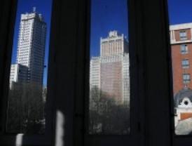 La Torre Madrid vuelve a dar beneficios