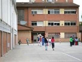 Cuarenta colegios públicos abren sus puertas en verano