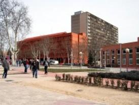 Las universidades exigen renegociar su dinero con la Comunidad