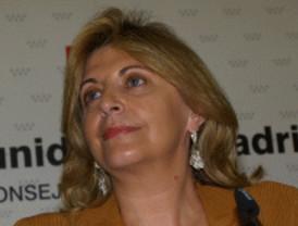 Madrid mejorará el control de los centros de menores