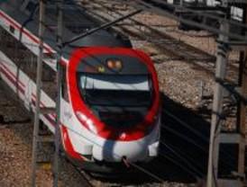 Acuerdo para reducir el impacto acústico del Cercanías a su paso por Getafe