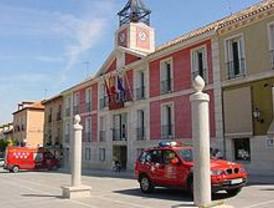 El alcalde de Aranjuez entrega las llaves de 189 viviendas protegidas