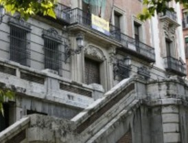 75 años de un edificio singular en la Ribera de Curtidores