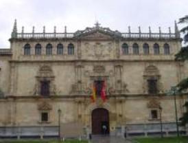 La Universidad de Alcalá acoge el XX Congreso Internacional del Humor