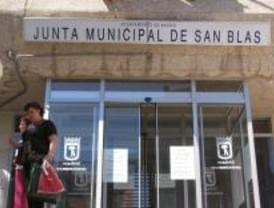 San Blas expone técnicas teatrales del Barroco