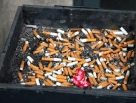 Aquí ya no se fuma: claves de la Ley Antitabaco