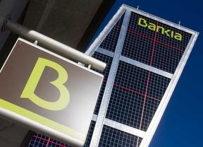 Condenan a Bankia por vender preferentes a una niña de 9 años