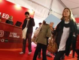Seis de cada 10 jóvenes madrileños cree que la crisis tendrá un impacto negativo en su futuro