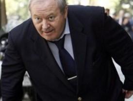 Pedreira adelanta que el juicio por el caso Gürtel se celebrará después de las elecciones