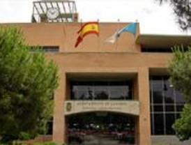 PSOE y PP muy igualados en su carrera por la alcaldía de Leganés