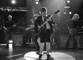 AC/DC anuncia segundo concierto tras agotar 55.000 entradas en hora y media