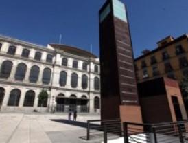 El Prado y el Reina Sofía, en la Red de Bibliotecas de Museos