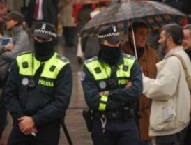 Expedientados 4 policías locales por no cumplir órdenes de sus superiores