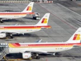 La filial de bajo coste de Iberia levanta el vuelo con 12 rutas nacionales y cinco en Europa
