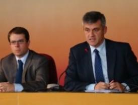 El PSOE asesorará a los afectados de EMVS