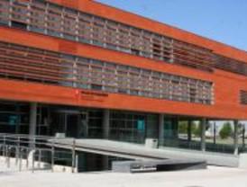 Rivas Vaciamadrid contratará a vecinos parados para las obras del 'Plan ZP'
