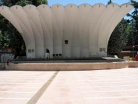 Ciudad Lineal invita a los vecinos al cine de verano