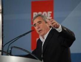El alcalde de Alcorcón exige que se abra la matriculación en tres nuevas escuelas
