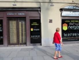 Casi 2.000 locales expedientados y 60 cerrados en dos años en Madrid