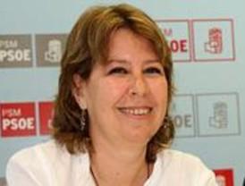 El PSOE, IU y UGT se muestran a favor de la decisión del Constitucional