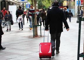La CNMC presenta un recurso contra el decreto que regula las viviendas de uso turístico