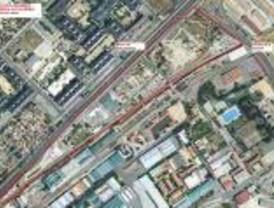 La Medina será transformada en un área residencial