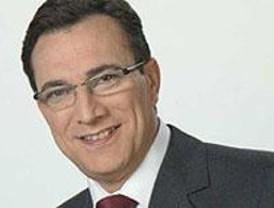 El socialista Juan José Martín, nuevo alcalde de Pinto