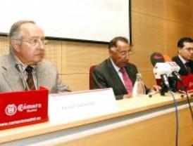 Programa para ayudar a identificar alternativas comerciales contra la crisis