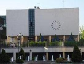 Prácticas para estudiantes en el Ayuntamiento de Pozuelo de Alarcón