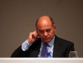 El juez Pedraz acusa a Díaz Ferrán de quedarse con 4,4 millones de euros del grupo Marsans