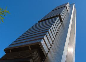 Cepsa instalará su sede en una de las 'cuatro torres', que alquilará a Bankia