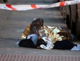 6.400 madrileños intentan suicidarse cada año