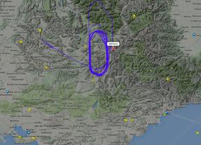 Ya son 51 los españoles muertos en el accidente de Germanwings