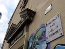 La parroquia de San Carlos Borromeo decide esta semana si pide perdón público