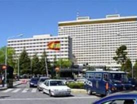 El Gómez Ulla se convertirá en un hospital universitario