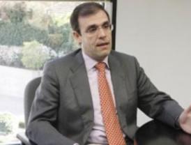 Arturo Canalda renueva su cargo como Defensor del Menor