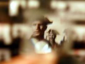 Las imágenes de W.Eugene Smith se muestran en el Teatro Fernán Gómez
