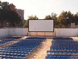 El IX Circuito de Cine de Verano llega a una veintena de municipios de la región