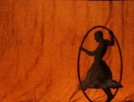 Homenaje circense a Chéjov en el Teatro Compac Gran Vía