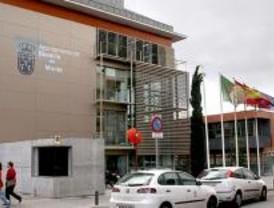 El PSOE de Boadilla pide su personación en el 'caso Gürtel'