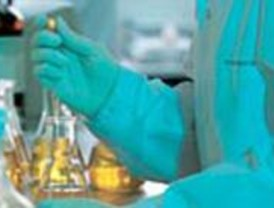 Europa autoriza el primer fármaco antitumoral de origen marino desarrollado en España